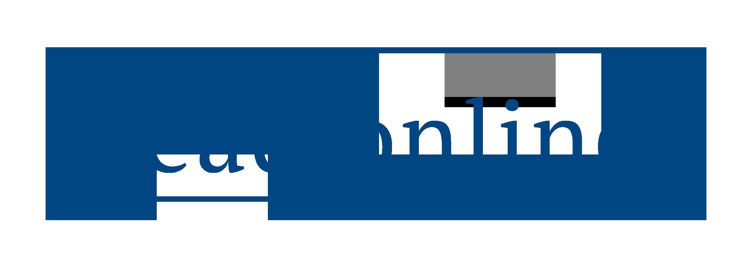 lead-online.de - Webdesign Agentur in München